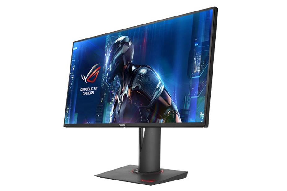 gaming-monitor-asus-rog-swift-pg279q-lcd