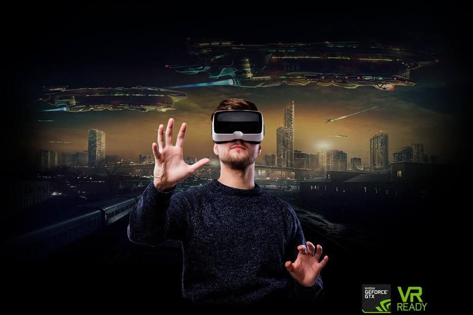 gaming-ocala-navidezna-resnicnost-vr-igranje