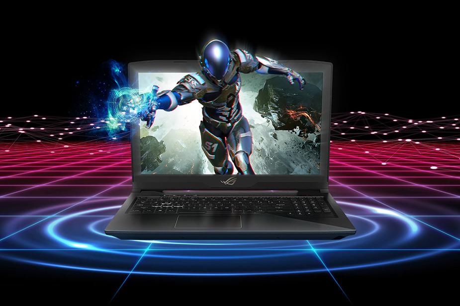 gaming-prenosnik-asus-rog-strix-gl503-za-igre