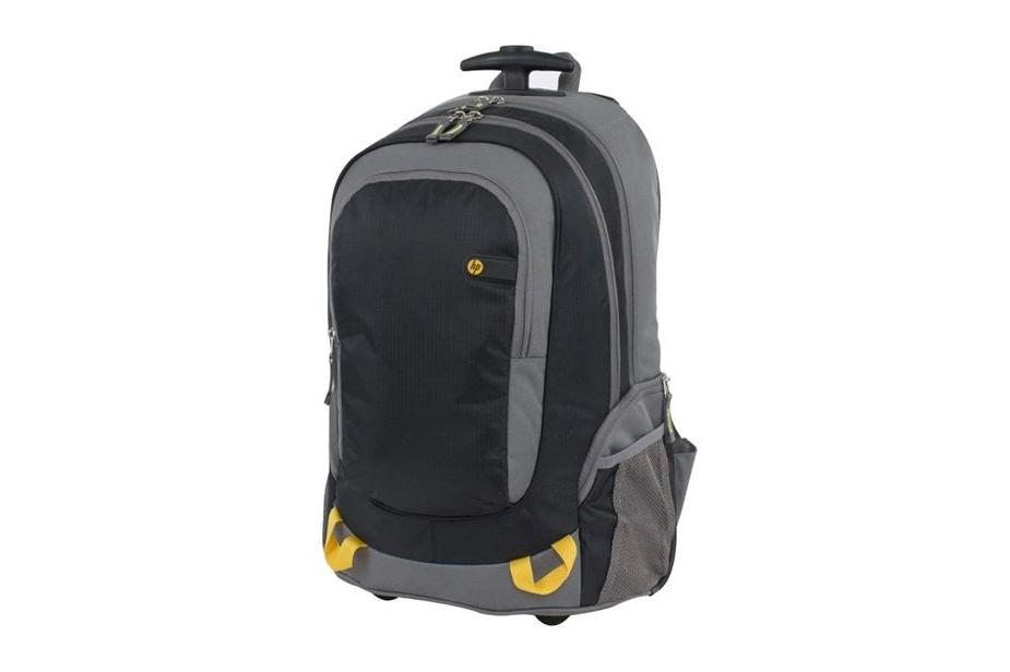 Nahrbtnik HP Rolling backpack