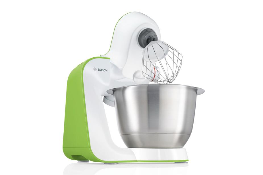 Kuhinjski robot Bosch MUM54G00