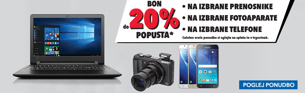 fotoaparati