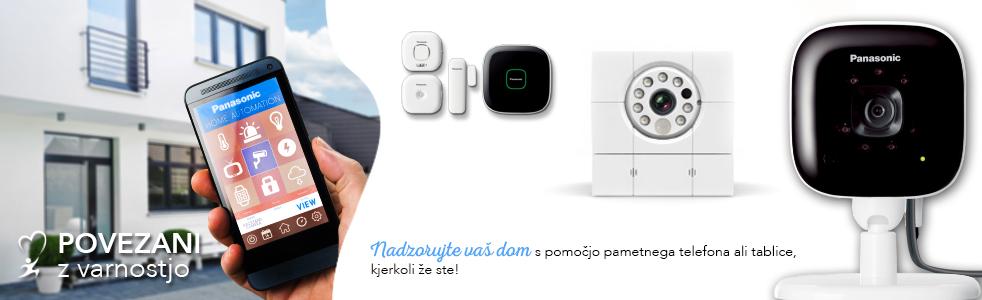 varnost, povezani z varnostjo, alarmi, kamere, nadzor