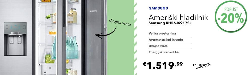 Samsung-RH56J6917SL